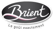 Logo brient